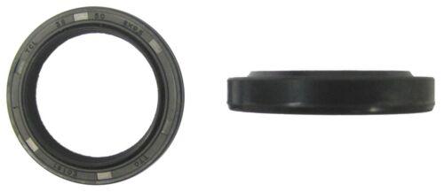 Fork Oil Seals For Kawasaki GPZ 1100 B1-B2