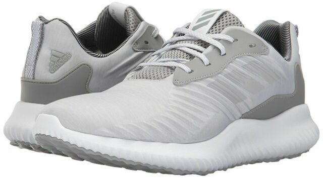 $89 NIB Men's New Adidas Alpha Bounce RC AlphaBounce Running Shoes B42863