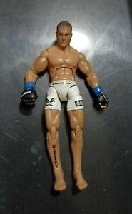 MMA-Fighter