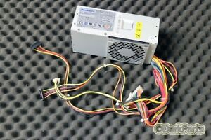 Lenovo HuntKey HKF1301-3B FRU 71Y8204 130W Power Supply Unit *Tested Working*