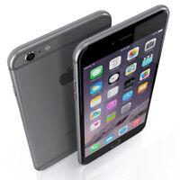 Apple iPhone 6S (Latest Model) - 64GB - Space Grey (Unlocked) Smartphone GRADE A
