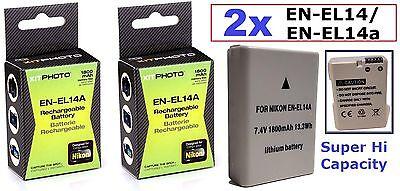 L830 P7700 P7000 Tan Canvas Satchel Bag for Nikon CoolPix P7800 P900
