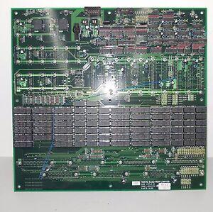 Tokyo-Electron-TEL-NMS-INTLK-B-3M81-003103-13