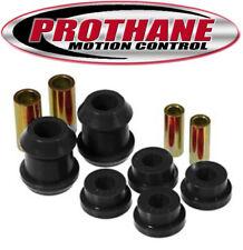 Prothane 8-309-BL Black Rear Compensator Arm Bushing Kit