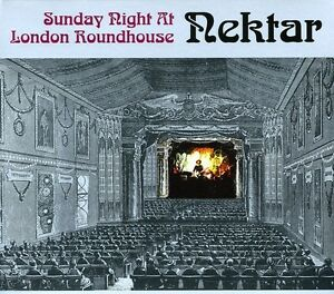 Nektar-Sunday-Night-at-London-Roundhouse-New-CD
