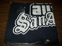 Lot Of 2 Grand Theft Auto San Andreas Game Bandana Gta Bandanna