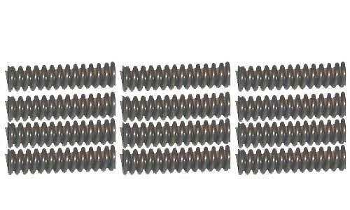 Reverse Spring Kit for Velvet Drive 71 72 replaces 12 of 71-97