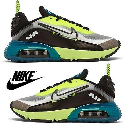 nike air max 2090 men's sneakers running athletic comfort