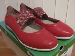 Chaussures blanche à cuir élastique Promo bride Rieker Remonte d'été en lacets Semelle à rouge Brw7Baq