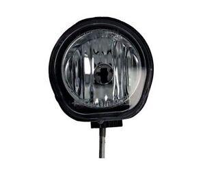 Anti-brouillard Lampe Brouillard Lumière Fiat Ducato 06