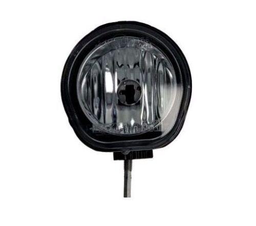 Anti-brouillard Lampe Brouillard Lumière Fiat Panda 03-/>