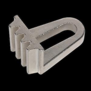 VSE2394-Sealey-Flywheel-Locking-Tool-Setting-amp-Locking-Tools