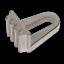 VSE2394-Sealey-Flywheel-Locking-Tool-Setting-amp-Locking-Tools thumbnail 1