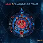 Tangle of Time by ALO (Vinyl, Oct-2015, Brushfire)
