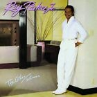 Other Woman Bonus Tracks Exp RMST 0810736022036 by Ray Parker CD