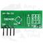 433Mhz-RF-Transmitter-amp-Receiver-Radio-Link-Remote-Module-Kit-Arduino-PI-TTL thumbnail 69