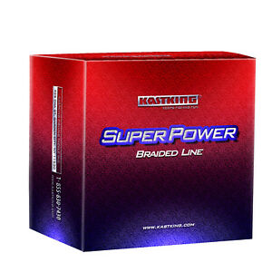 UPGRADED-KASTKING-SUPERPOWER-BRAIDED-FISHING-LINE-INCREDIBLE-SUPERLINE