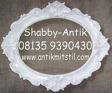 Shabby-Antik