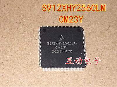 1pcs APACEATIC65V71 A2C00053339 Automobile computer board chip
