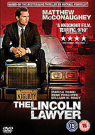 The-Lincoln-Lawyer-DVD-2011