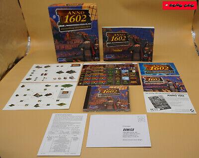 Pc Spiele 1998