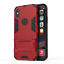 For-Apple-iPhone-7-8-Plus-XS-Max-Slim-Tough-Armour-Shock-Proof-Phone-Case-Cover thumbnail 28