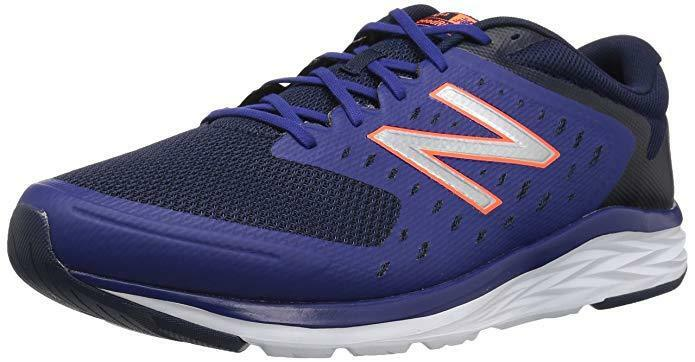 9e87dc4fc4a1 Mens New Balance M490CP5 Extra Wide Fitting Fitting Fitting Running  Trainners 4E Width 6de796