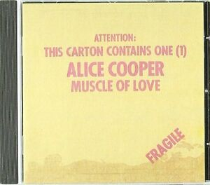 Alice-Cooper-Muscle-Of-Love-CD