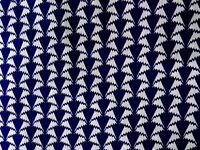 Liberty Kunst Stoff Jonathan cm Pro halb Meter 50cm Baumwolle Tana Wiese