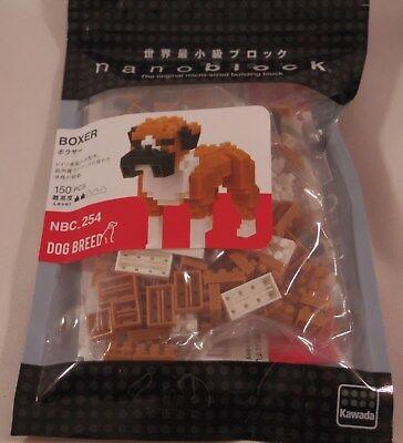 japan building toy block NEW NBC/_228 Worldwide Kawada nanoblock Mini Pancake