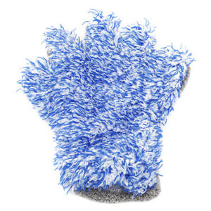 Fashion-Microfiber-Car-Window-Washing-Home-Cleaning-Cloth-Duster-Towel-Glove-WE