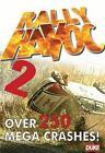 Rally Havoc 2 von Various Artists (2009)