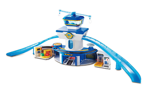 Super-Wings-World-Airport-Toy-Playset-Includes-Jett-and-Donnie-Figures-2-034