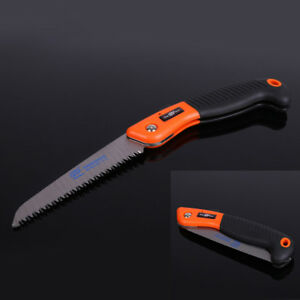 Gardening-Portable-Trimming-Saw-Folding-Fruit-Tree-Pruning-Horticulture-Tool