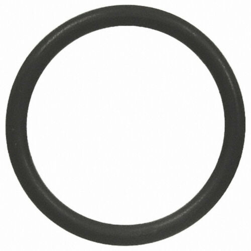 Engine Coolant Outlet O-Ring-Thermostat Housing Seal Fel-Pro 35654