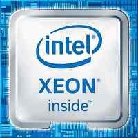 Intel Xeon® Processor E5450  (12M Cache, 3.00 GHz, 1333 MHz FSB)