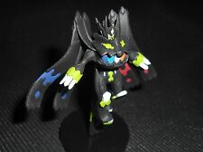 Pokemon Figure ZYGARDE 2016 NEW From Collection Box