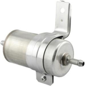 Fuel-Filter-Hastings-GF240