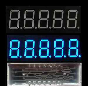 2-pcs-0-36-inch-5-digit-led-display-7-seg-segment-Common-ANODE-Blue