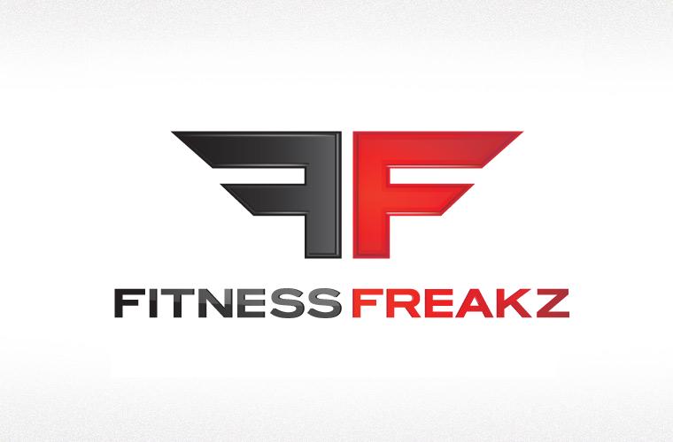 fitnessfreakzshop