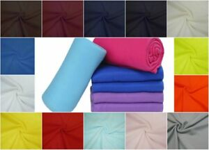 Tessuto pile pail antipilling coperte plaid H 150 prezzo riferito a cm. 50 x 150