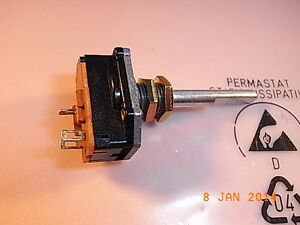 Preh-Drehschalter-Ein-Aus-1xUM-250VAC-4A