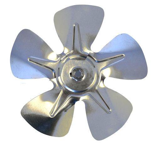 """Century Heater Fan 8/""""  F//CH100 223427 154032 TORO"""