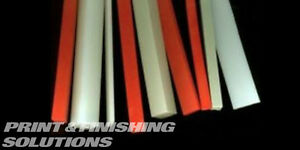 Challenge-Model-20-Titan-200-Paper-Cutting-sticks-Buy-6-get-6-free-4166