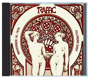 TRAFFIC-with-Steve-Winwood-and-Jim-Capaldi-Fillmore-East-1970-on-CD