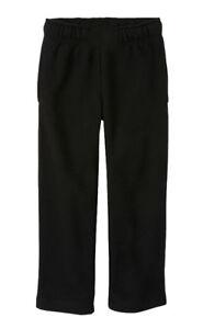 VF-Sport-Pants-Lightweight-Sweatpants-for-Boys