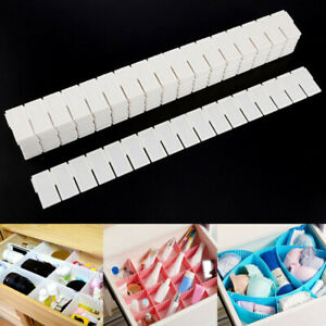 Kitchen-Bedroom-Drawer-Dividers-Dresser-Closet-Partition-Space-Organizer-CBM