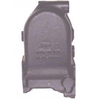 Barr Chris Craft Riser Stbd V8 283 307 305 327 350 302