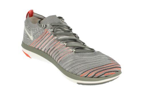 Tennis 006 Flyknit Scarpe Da Trasformato gratuito Corsa Ginnastica 833410 Donna Nike SFxzwTqv