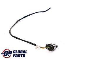 Bmw 1 3 série E81 E82 E87 E88 E90 E91 E92 plug socket loom pdc parking sensor